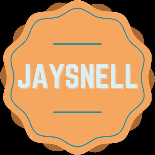 Jaysnell