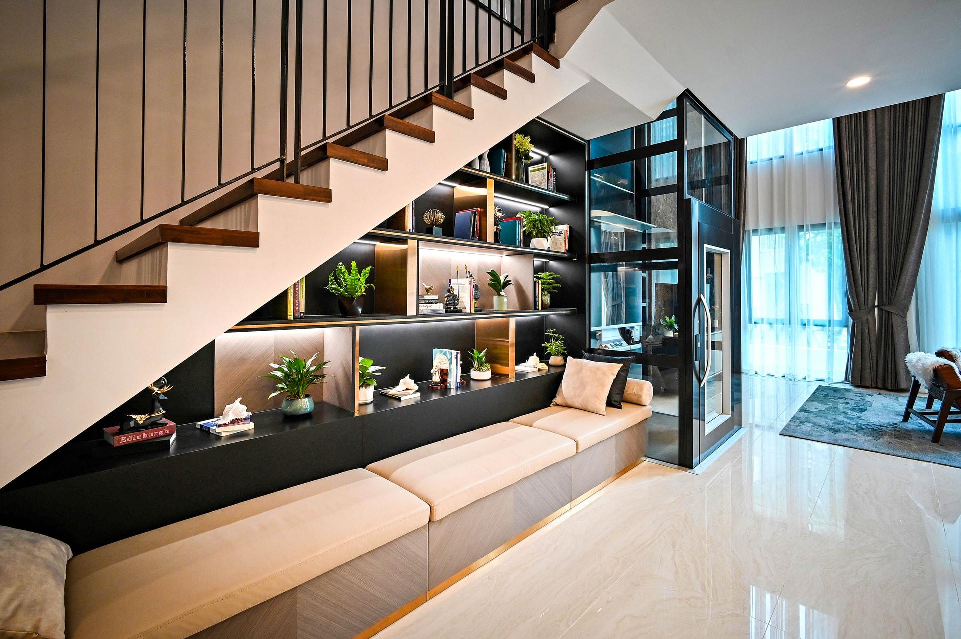 beautiful-living-room